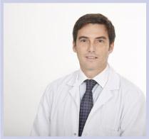 Dr. Juan José Matías García