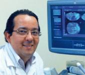 Dr. Manuel del Campo Rodriguez - Manuel-del-Campo_cv