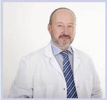Dr. Santiago Bucar Terrades