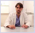 Dr. Jose Luis Gago Ramos