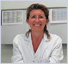 Dra. Annalisa Amadi